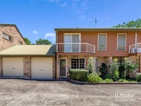 9/43 South Station Road, Booval, Qld 4304