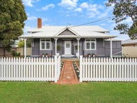 23 Edward Street, Culcairn, NSW 2660