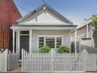 43 Neptune Street, Richmond, Vic 3121