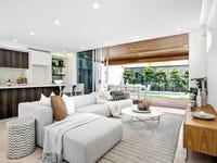 4 Rose Street, Bronte, NSW 2024