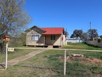 198 Camp Street, Temora, NSW 2666