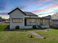 9 Maitland Street, Abermain, NSW 2326