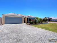 10 Dilabert Lane, Wattle Grove, WA 6107