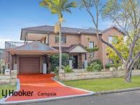 20 Zonnebeke Crescent, Milperra, NSW 2214
