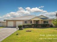 11 Kellett Drive, Mudgee, NSW 2850