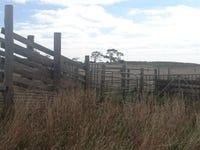 100 Hawks Nest Road, Camperdown, Vic 3260