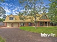 3 Lochaven Drive, Bangalee, NSW 2541