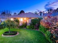 751 Forrest Hill Avenue, Albury, NSW 2640