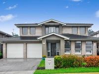 4 Globe Street, Middleton Grange, NSW 2171