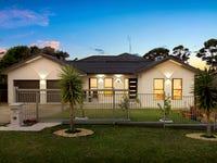 22 Glasford Crescent, Kioloa, NSW 2539