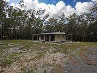 Lot 12 Norman Place, Bimbimbie, NSW 2536