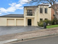 31 Antonio Street, Huntfield Heights, SA 5163