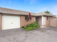 5/130 Blackwall Road, Woy Woy, NSW 2256