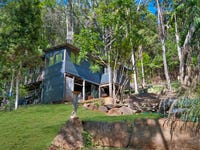 90 Geles Road, Upper Burringbar, NSW 2483