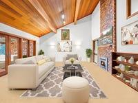 3 Bushland Avenue, Mount Pleasant, NSW 2519