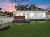 90 Sunrise Avenue, Halekulani, NSW 2262