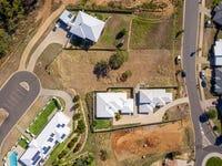Lot 269, 16 Eucalyptus Place, Kirkwood, Qld 4680