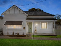 83 Cessnock Road, Abermain, NSW 2326