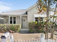 10 Kerr Street, Mayfield, NSW 2304