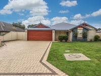 32 Buttercup Crescent, High Wycombe, WA 6057