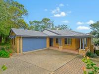 6 Bundarra Way, Bonny Hills, NSW 2445