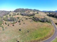 Lot 3 Nandi Hills, Coonabarabran, NSW 2357