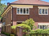 2/16 Lennox Street, Mosman, NSW 2088