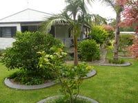 42/381 Murramarang Road, Bawley Point, NSW 2539
