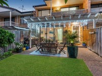 25/2 Forest Rd, Warriewood, NSW 2102