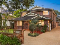 23 Badgery Avenue, Homebush, NSW 2140