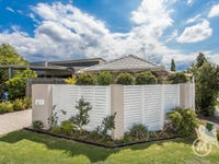 2 Carlingford Circuit, Warner, Qld 4500
