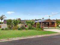 24 Clavan Street, Ballina, NSW 2478