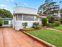 370 Bexley Road, Bexley North, NSW 2207