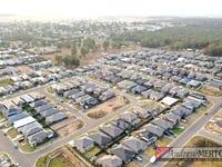Lot 5133 Elara St, Marsden Park, NSW 2765
