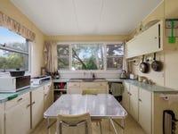 3 Azalea Avenue, Mylestom, NSW 2454
