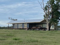 Tooliambi, Texas, Qld 4385