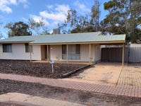 66 Pioneer Drive, Roxby Downs, SA 5725