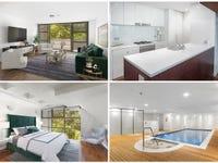 321/357 Glenmore Road, Paddington, NSW 2021