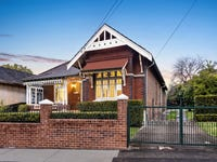 410 Marrickville Road, Marrickville, NSW 2204