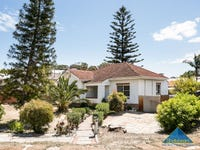 147 Alfred Road, Mount Claremont, WA 6010