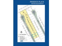 15 Phoenix Place, South Kalgoorlie, WA 6430