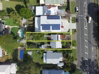 73 and 73A Junction Road, Morningside, Qld 4170