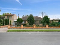 98 Collins Street, Clearview, SA 5085