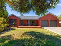 48 Sarson Road, Lavington, NSW 2641