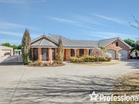 42 Lister Crescent, Kelso, NSW 2795