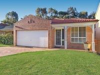8 Lloyd Place, Casula, NSW 2170