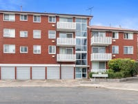 1/34 Jauncey Place, Hillsdale, NSW 2036
