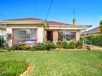 8 Tassell Street, Hadfield, Vic 3046