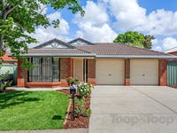 12 Drover Court, Walkley Heights, SA 5098