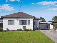 4 Arana Place, Cabramatta West, NSW 2166